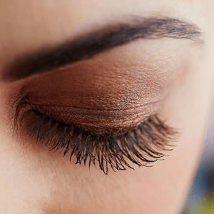 Vipper make up